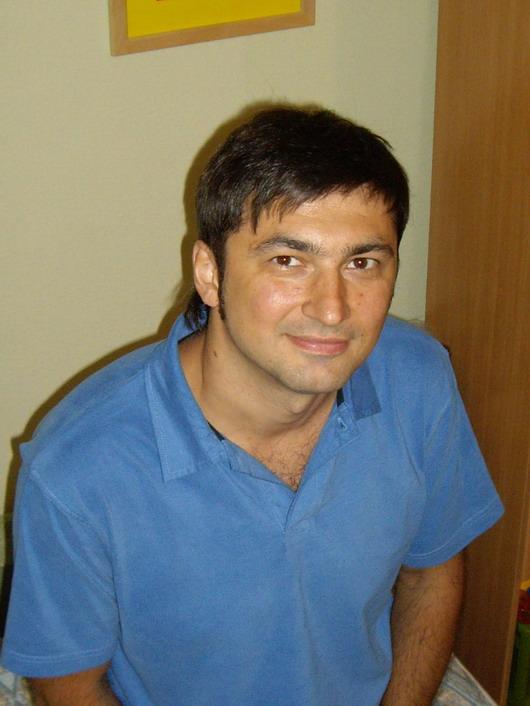 Павел_Лелюх